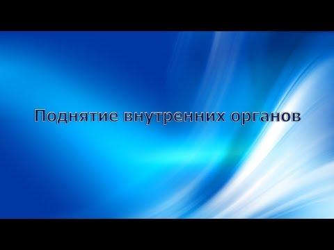 Наркологическая клиника Петербургский нарколог