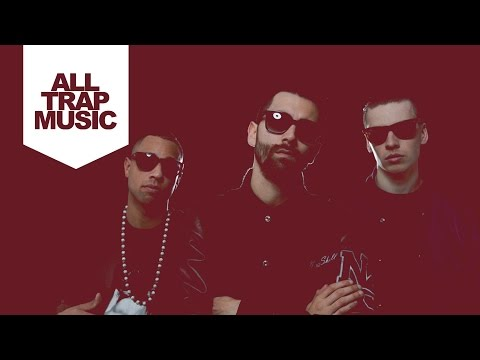 Yellow Claw - DJ Turn It Up Mp3