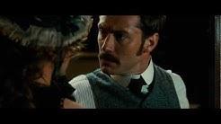 [HD] Watch Sherlock Holmes: A Game of Shadows Online [HD]