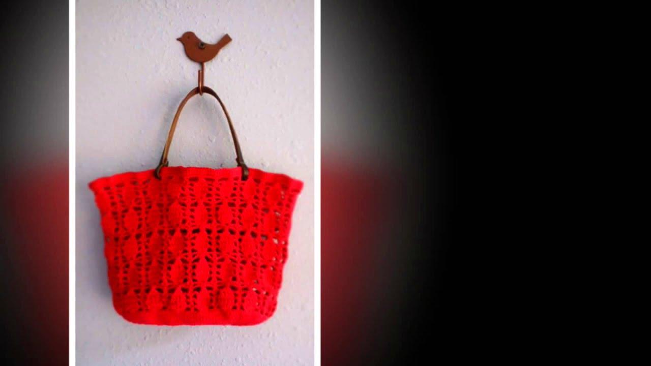 Free alabama a crochet pattern youtube free alabama a crochet pattern bankloansurffo Images