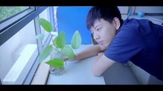 Publication Date: 2017-09-11 | Video Title: 天水圍香島中學-- 生涯規劃五分鐘