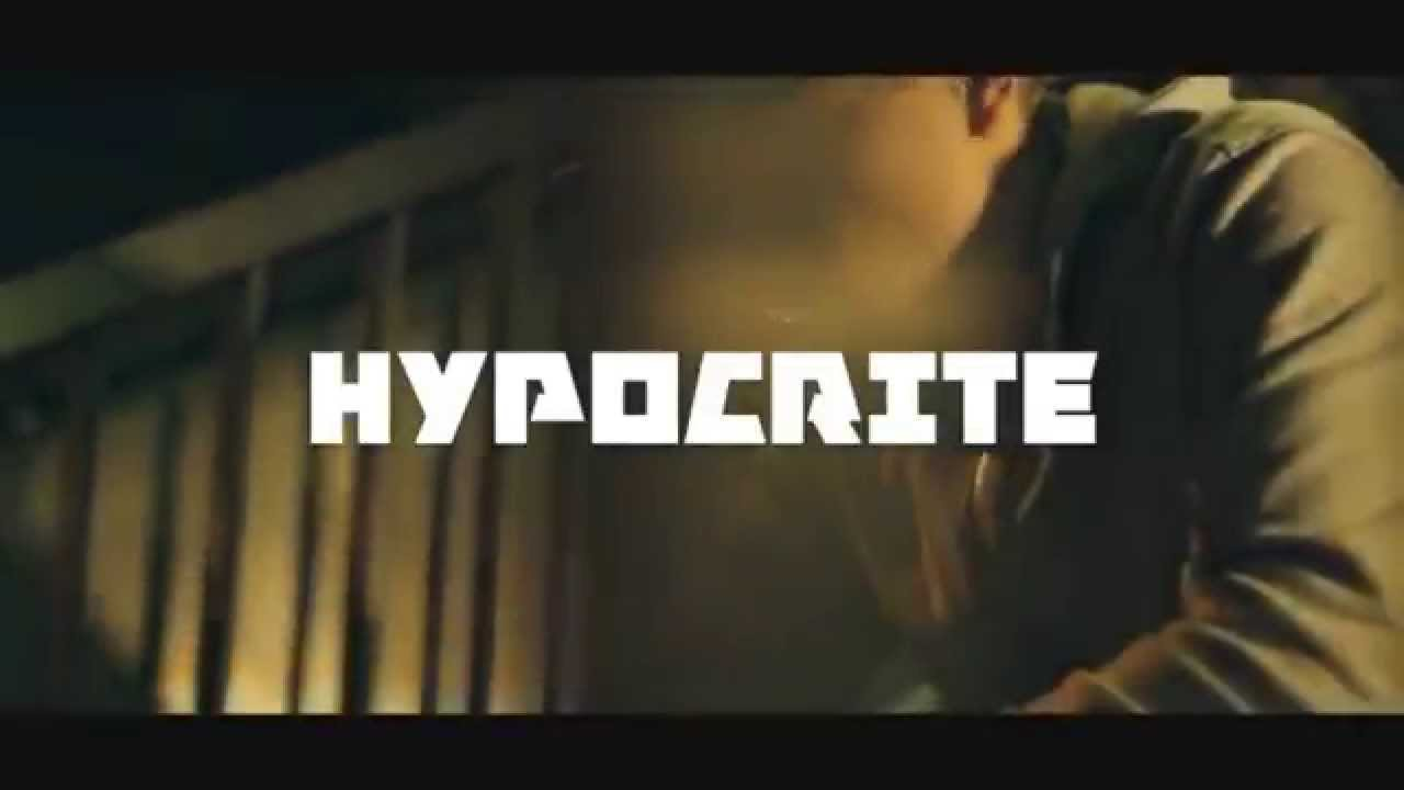 lartiste hypocrite mp3
