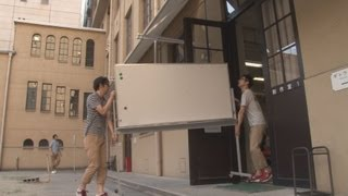 http://www.europe-kikaku.com/projects/e32/main.htm 作・演出=上田誠...