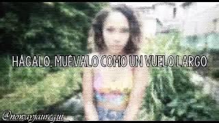 Bobby Brackins Ft Zendaya Jeremih My Jam Sub Español