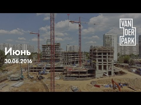 Аптечная сеть 36,6, Москва - адреса, телефон, официальный сайт