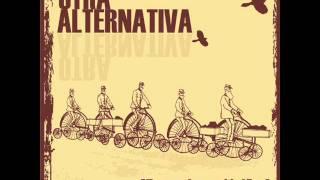 Otra Alternativa - Detras del Escenario (sbhc)
