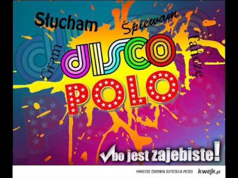 Disco Polo Boys Mp3 Download - savetubemp3com