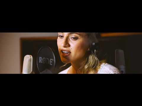 Apenas mais uma de amor (Lulu Santos) - Cover Eduarda Kahl