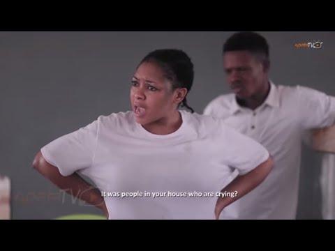 Download Ohun Ti Mo Fe 2 Yoruba Movie