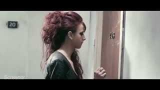Roxanne Pallett - Devil