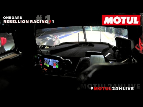 24h le mans live stream powered by motul qualifiers round. Black Bedroom Furniture Sets. Home Design Ideas