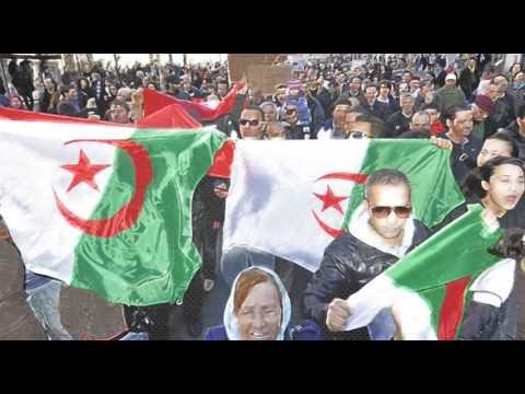 مواطنون مع وقف التنفيذ - الأحد 12/06/2016