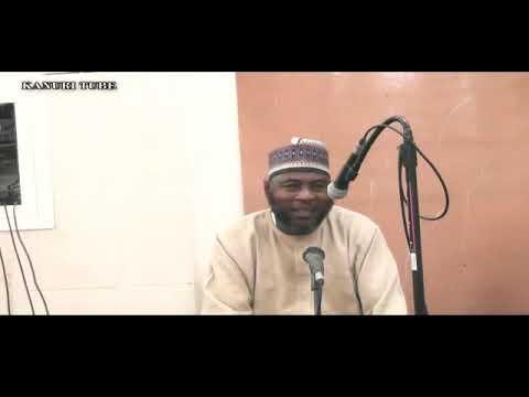 Al-Sheakh Mohammed Mustafa Mohammed