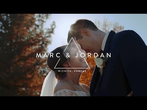 Father of the Bride's Toast Will Make You Cry | Petroleum Club Wedding Video