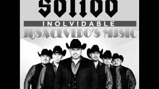 Solido-Inolvidable