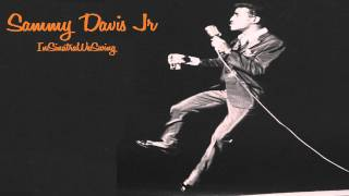 Download Sammy Davis Jr - Sit Down You're Rocking The Boat MP3 song and Music Video
