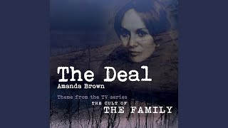 The Deal (Theme from the TV Series the Cult of the Family)