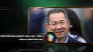 نشرة أخبار رياضة دوت كوم ليوم 29 أكتوبر 2018