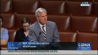 House to Vote on Funding for Children's Health Insurance Program Next Week