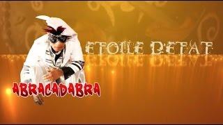 Koffi Olomide - Étoile d'État (Clip Officiel)