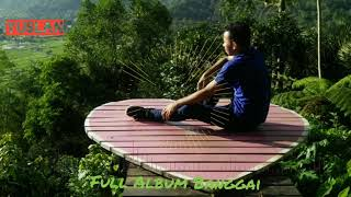 Download Lagu Lagu Banggai 2020 (Full Album) mp3