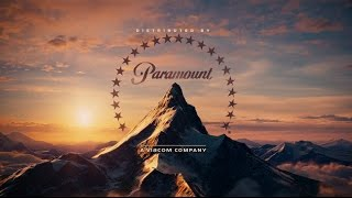 TOP 10 Paramount movies of all time