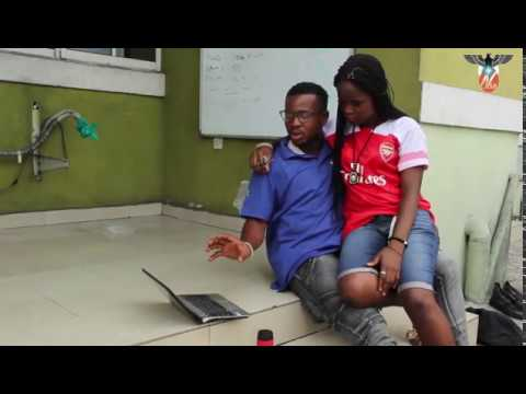 Download CHRISTMAS ADULTERY (Mark Angel Comedy) (Episode239) Christmas Girlfriend