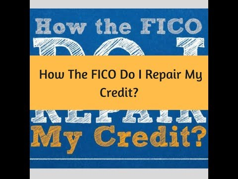 Easily Repair Your Credit Fast | Credit Repair Programs That Work | Credit Bureaus