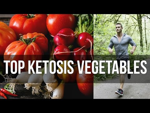 ketosis:-the-top-3-veggies-for-low-carb-diets:-thomas-delauer