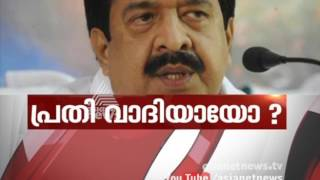 News Hour 27/03/2017 Asianet News Channel