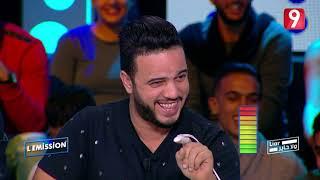 طارق بعلوش : اقترحوا عليا فلوس بش نبيع صاحبي ورفضت