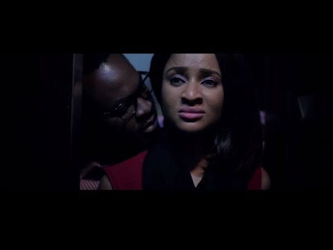 The Arbitration --- Official Movie Trailer(2016) Nigeria | Filmone Distribution
