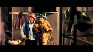 «Большая ржака!» трейлер кино
