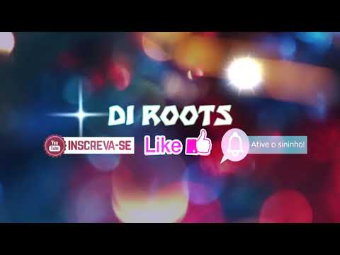 Rorystonelove featuring Kristine AliciaCry ( DI ROOTS 2018 )