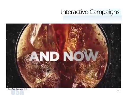 World Wide Oneness in Digital Media and Marketing Design
