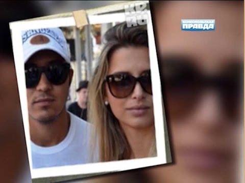 На борту разбившегося самолета летел сын президента Татарстана