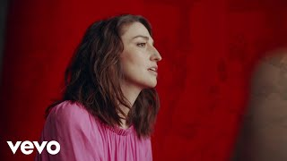 Sara Bareilles - Armor (Official Video)