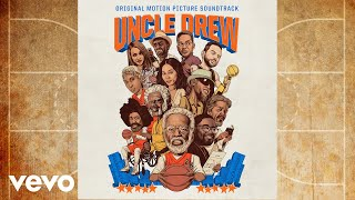 Light Flex (From the Original Motion Picture Soundtrack 'Uncle Drew') (Audio)