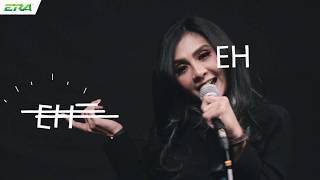 Flow ERA : Eh - Zizi Kirana