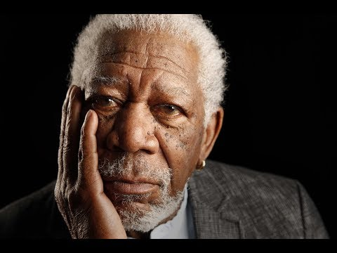 Bill Cosby Part II: Women Accuse Morgan Freeman Of Inappropriate Behavior & Sexual Harassment