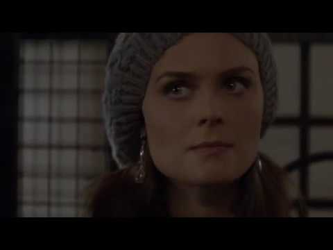 Bones DVD Special Features | Season 6 | Breaking Down: The Blackout In The Blizzard