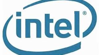 WMM Poop Intel First Logo