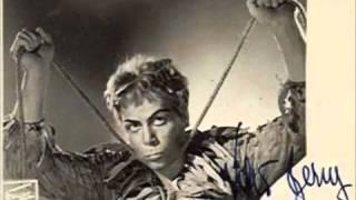 Mozart Zauberflöte / Walter Berry & Emmy Loose - Pa pa pa Papagena
