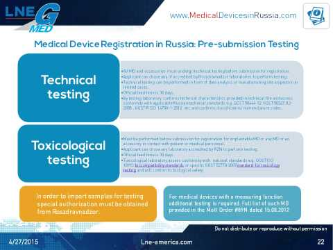 Russia Medical Device Market Access, ISO 13485, and CE Marking for Medical Device Manufacturers