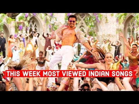 this-week-top-10-most-watched-indian-songs-on-youtube-(april-28)-|-popular-hindi-punjabi-songs-2019