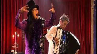 2005年11月26日 渋谷 7th FLOOR 公演より 山田晃士 http://www.koshiyam...