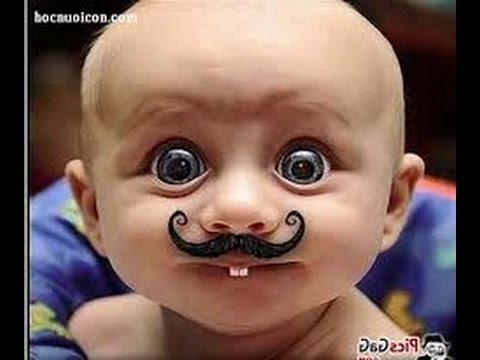 Baby tore comedy | comedy baby images with quotes | comedy ...