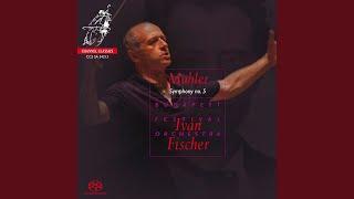 Mahler Symphony No. 5: I. Trauermarsch. In gemessenem Schritt. Streng. Wie ein Kondukt