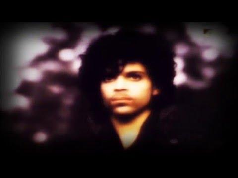 Prince Smile