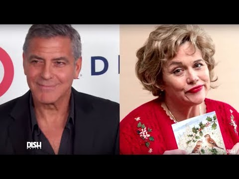 SAMANTHA MARKLE CALLS OUT 'LOONEY GEORGE CLOONEY' FOR DEFENDING HER DUCHESS SISTER